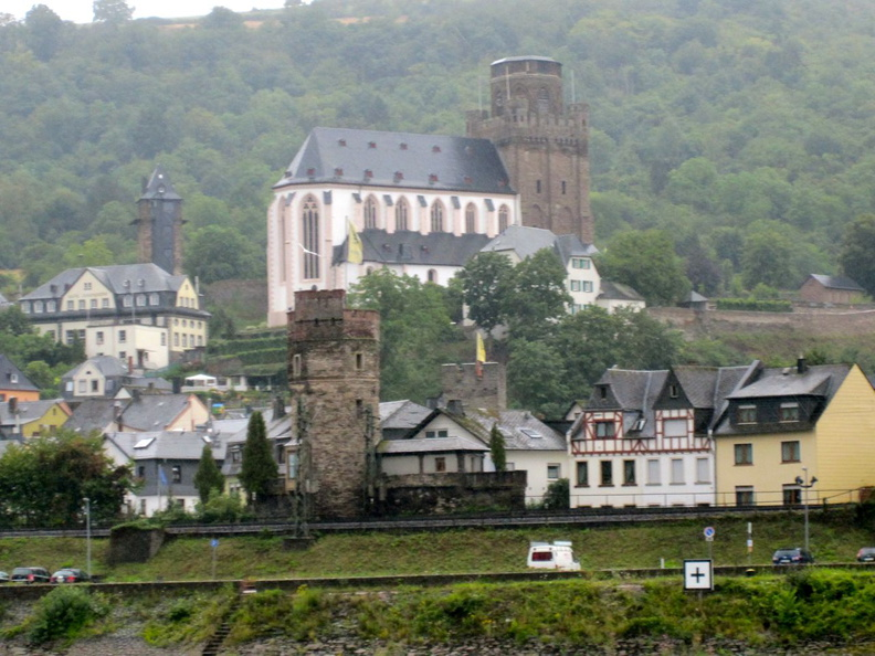 IMG_0730-Along_the_Rhine_River.jpg