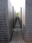 Berlin Jewish Holocaust memorial