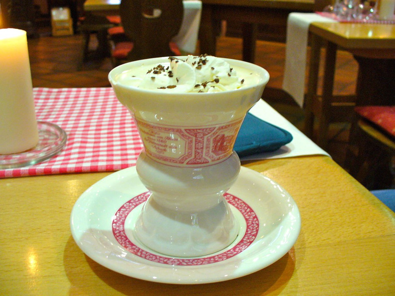 P1010029-Rudesheim_Coffee.jpg