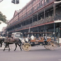 New Orleans 1970